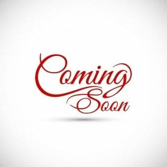 coming-soon-text-design_1055-324